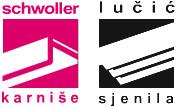 Schwoller-Lučić d.o.o.